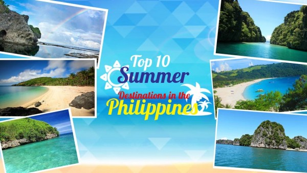 top10-buyandsellph